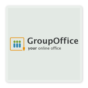 GroupOffice