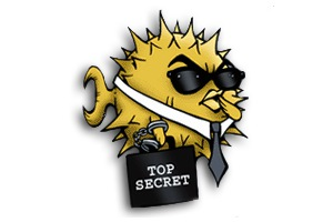 open source openssh