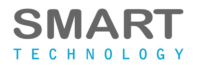 Технология S.M.A.R.T