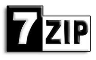 Лого 7Z