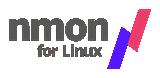 nmon для Linux