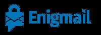 Логотип Enigmail