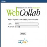 webcollab