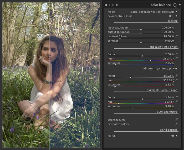 внимание программы для профессиональной обработки фото становится