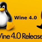 wine 4.0 released