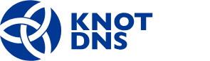 KnotDNS logo