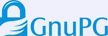 https://gnupg.org/share/logo-gnupg-light-purple-bg.png